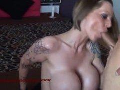 German Milf Whore fuck with client ..::www.mydirtyhobbiegirls.com