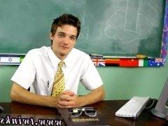 Boy taboo gay twink and teen gay twink slow blowjob videos Krys Perez is