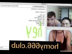 girl orgasm filmed from inside vagina on horny666.club