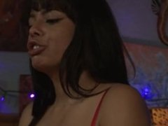 Mother Daughter Exchange Club 41 Full Movie
