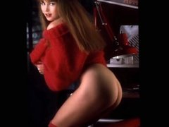 Every Playboy Playmate from 1985 - 1989 Slideshow (part 2 of 2)