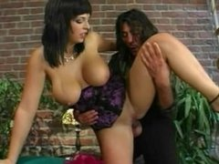 Daddy Wants To Fuck His Stepdaughter In Every