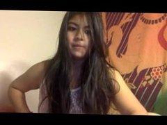 Hawaii Hairy Pussy Webcam