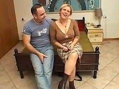 Israel nice couple