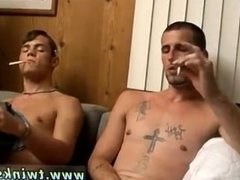 Free videos of gay boys of all ages having sex Straight Boys Smoke Sex!
