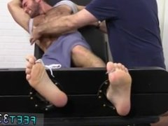 Gay porn star movietures and gay twin brother movies sex full length