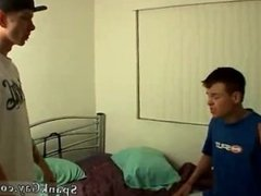 Free bare gay twink movie download full length He's angry enough to