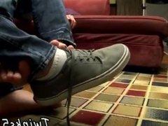 Old men gay feet daddies and gay boy feet asia pix A Well Rewarded Foot