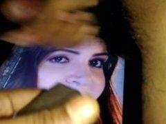 Anushka Sharma Mutual Shag Tribute