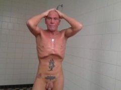 sauna by expert19612005