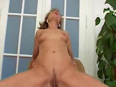 40+ fucked at home (2)