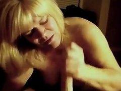 Heather Eisenbraun loves cock 2