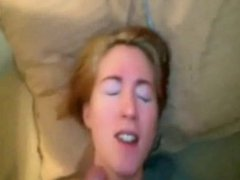 Porn Music Video Facials PMV