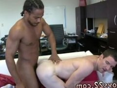 Gay sexy black boy video download I indeed think he enjoyed it too.