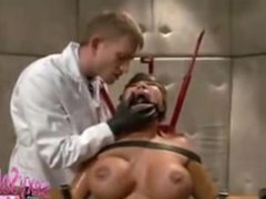 Ava Devine_anal sex domination submission slave