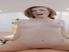 VR BANGERS-JOSELINE KELLY MY SISTERS HOT FRIEND FUCK