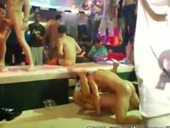 Gay military blowjob porn first time This masculine stripper soiree is