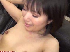Japanese AV Actress, Yuka Nanase - XXXHDMovie