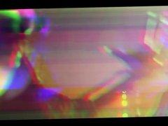 Tamara Djuric Feat. Teca Gambino Panamera