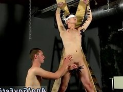 Gay twinks young boys with small cocks