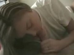 Lindsey Dawn BJ 2