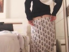 Hijab Dance 2