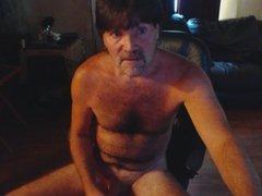 Redneck Le'roy Poundpup