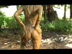 mud giel fun