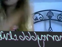 horny666.club - hot step-sisters lez out