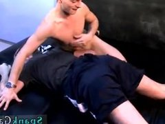 Videos mens boys fucking gay Jerry Catches Timmy Wanking