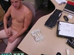 Hunks naked close up movie gay tumblr Guy completes up with assfuck