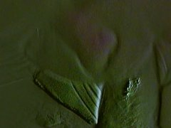 18 Year Old White Girl Sucking Dick Part 6
