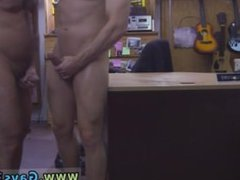 Straight guys for gay guys and adult video and hot country strong