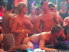 Gay sex with toys holes The Dirty Disco soiree is reaching boiling point,