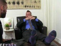 Sissy boys feet movies and gay guys licking cum off their feet snapchat