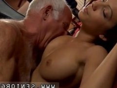 Lesbian 69 vintage and cute young bbw fucked tumblr Cees an old editor