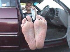Ordinary Videos - Anglefoot 01
