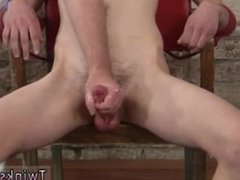 Chinese gay sex with gay short movie tumblr A Cock Throbbing Wank Off!