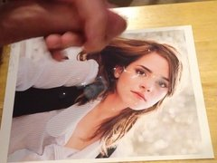 Emma Watson Tribute 01