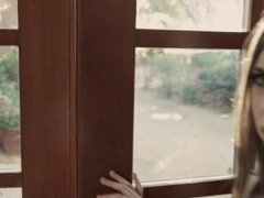 Hotties Karla Kush And Riley Reid