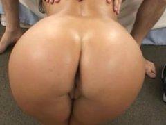 Bubble Butt Bonanza 2 CD2