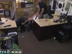 Nude masturbating men in public movies and hung boys on public gay Groom
