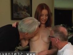 Footjob threesome black and young blonde gets destroyed Minnie Manga