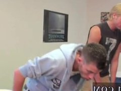 Videos gays xxx college physical Sometimes you have to go all out and put