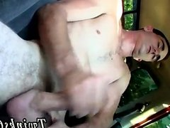 Indian pissing blog gay sex Pissing In The