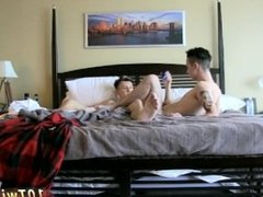 Black fuck emo gay sex and old man and young sex movieture gallery