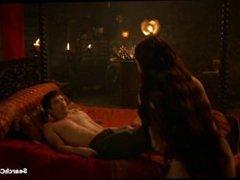 Carice van Houten - Game Of Thrones-s03e08 (2013)