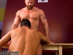 Free movie gay porn bisexual twinks and gay porn soccer men movies