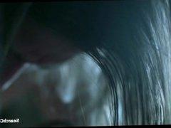 Billie Piper - Penny Dreadful-s01e03 (2014)