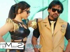 Rashi Khanna Navel Show
